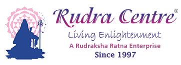 Rudra Centre