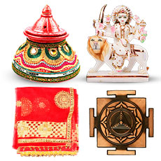 Special Chaitra Navratri Products
