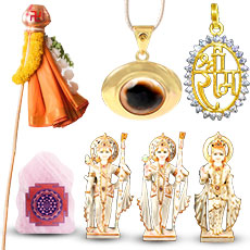 Special Gudi Padwa Products