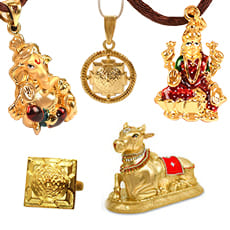 Puja Products