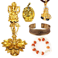 Ganesh Chaturthi Special Products