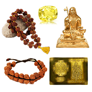 Guru Purnima Special Products