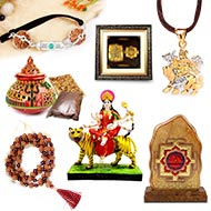Chaitra Navratri Special Products