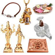 Shravan Mass Special Products