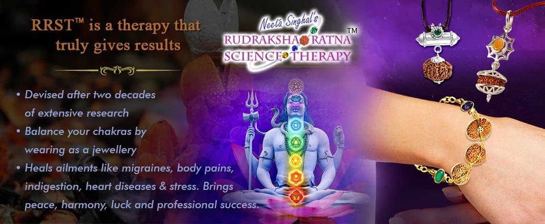 Rudraksha, Buy Rudraksha, Yantra, Gemstones, Puja