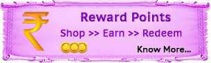 reward-points