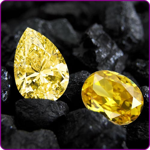 5 Benefits of Yellow Sapphire (Peela Pukhraj): How To Wear After Buying For Maximum Effects