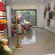 Rudraksha in Chennai