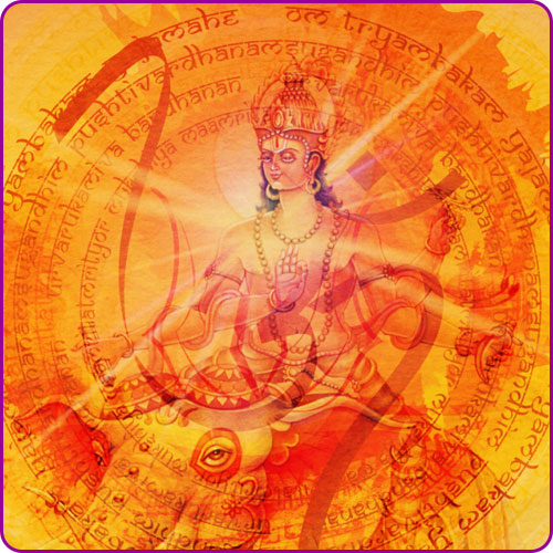 Guru Pushya Nakshatra
