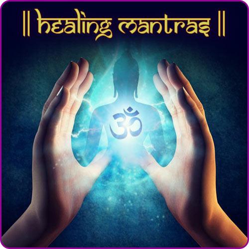 Healing Mantras