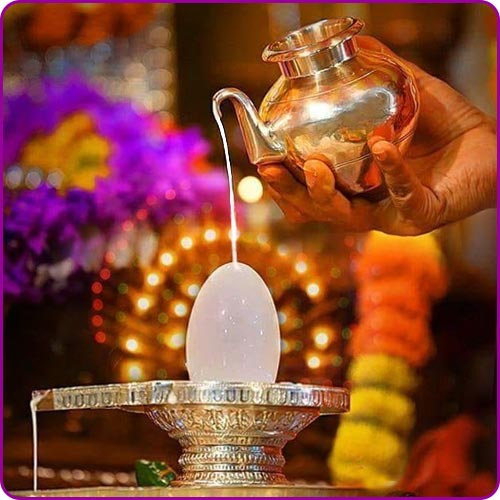 How to do Shiva Puja