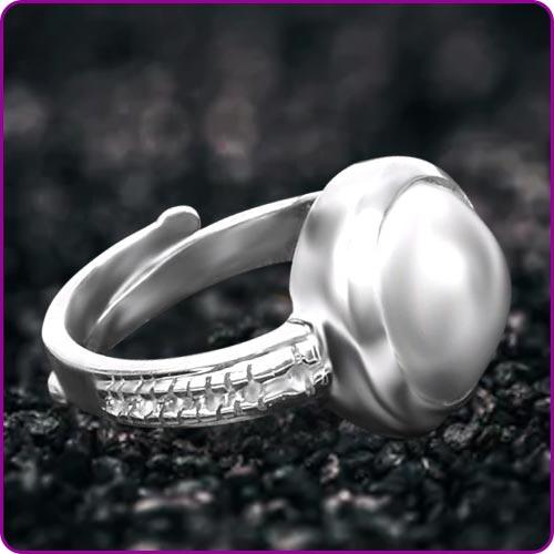 Parad Ring