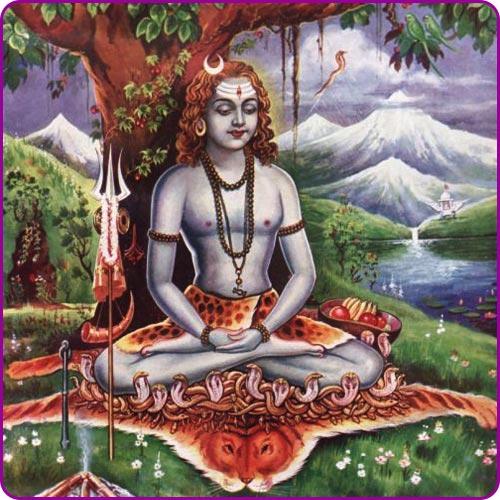 Sri Goraksa Rahasyam