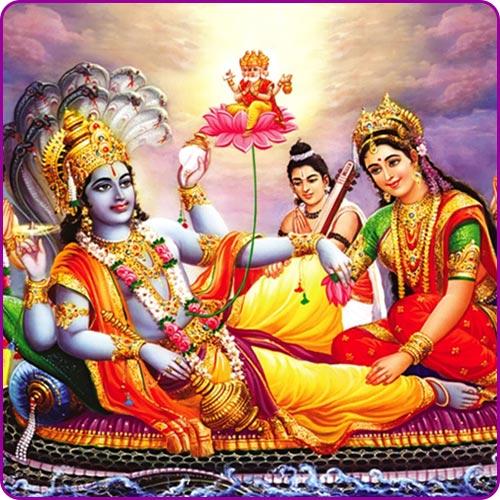 Vaikuntha Ekadashi Mukkoti