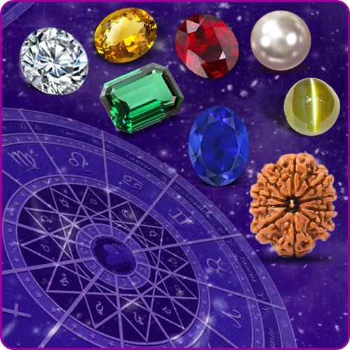 What is a Jyotish or Ayurvedic Quality Gemstone