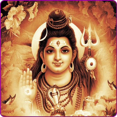 Lord Shiva Aarti/ Shiv Puja Aarti/Benefits of Puja Aarti