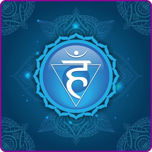 vishuddha-chakra