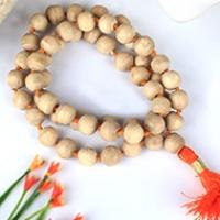 Shravan Special Spiritual Jewellery