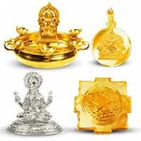 Diwali Special Products - 27 Oct