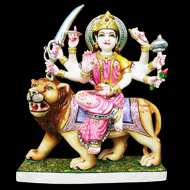 Navratri Special Products