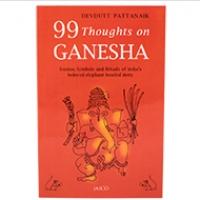 Books on Lord Ganesha