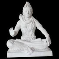 Shravan Special God Idols