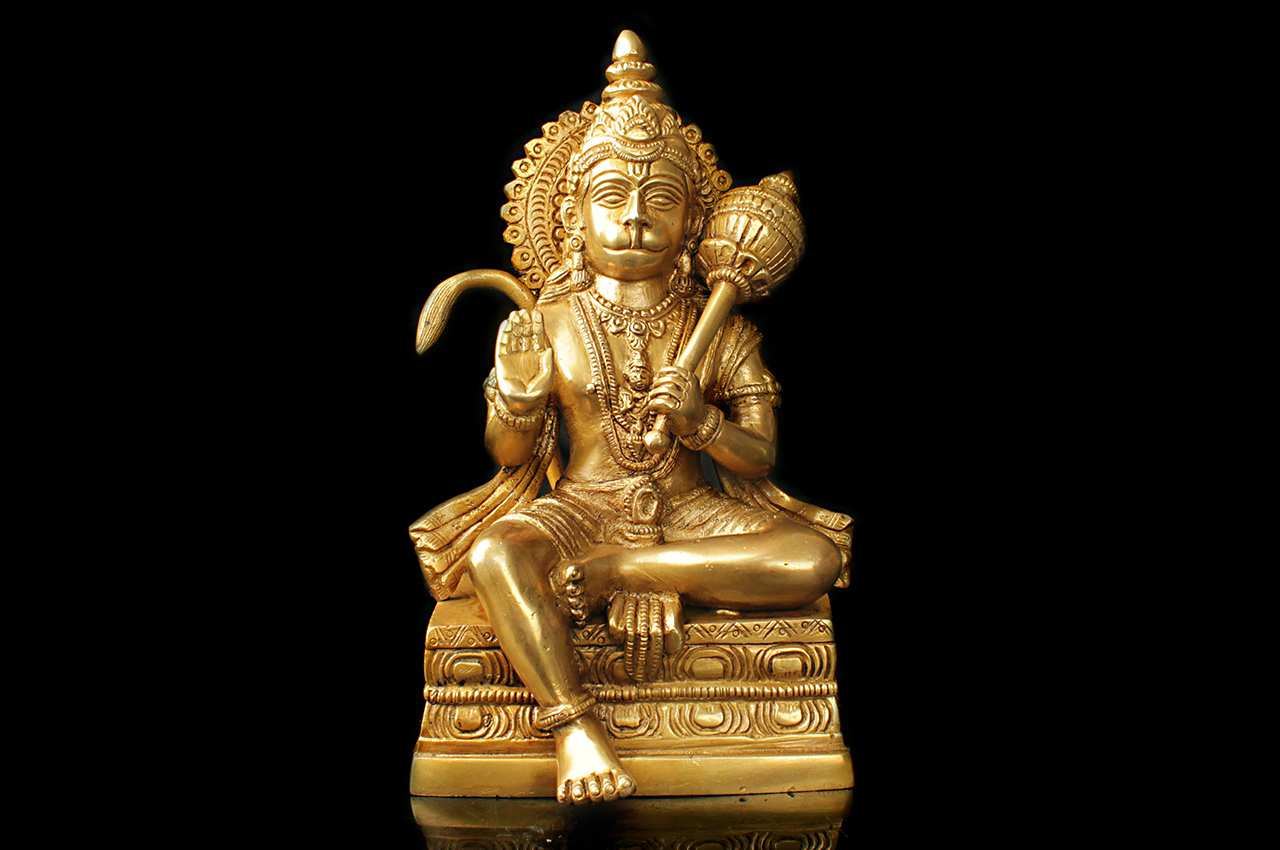 Hanuman Jayanti Products