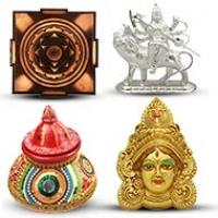 Chaitra Navratri Products