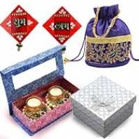 Special Diwali Gifts