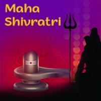 Maha Shivratri - 21st Feb