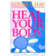 Best Sellers - Lousie L Hay