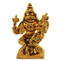 Narasimha Jayanti Products