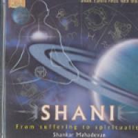 Shani Jayanti Products