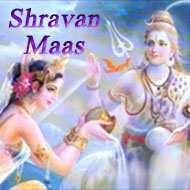 Shravan Maas
