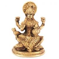 Goddess Laxmi Idols