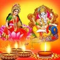 Diwali Special Pujas - 27 Oct