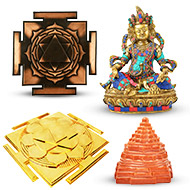 Gudi Padwa Products