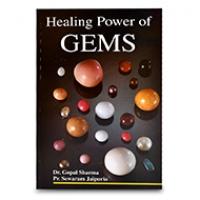 Books on Gemstones