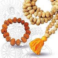 12 mukhi Surya Mala