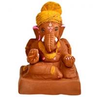 Ganesha Idols for Chaturthi