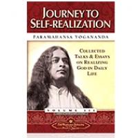 Self Development & Spirituality