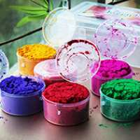 Holi Special Products