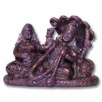 Nirjala Ekadashi Products