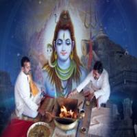 Maha Shivratri Pujas