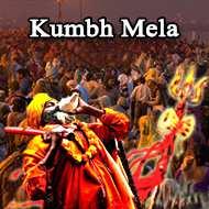 Kumbh Mela Products