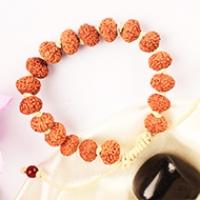 10 mukhi Narayan Bracelets