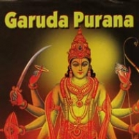 Pitru Paksha Products