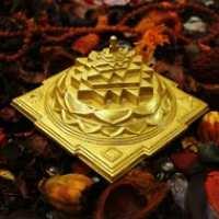 Akshaya Tritiya Products