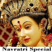 Chaitra Navratri - 6th April - 14th April