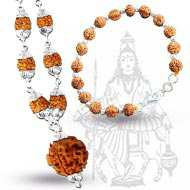 6 mukhi Mars Power